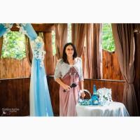 Ведущая Музыка Тамада на свадьбу по приемлемым ценам Киев киевская область