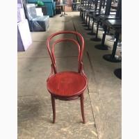 Бу венские стулья для кафе, ресторанов, баров