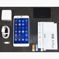 Смартфон Huawei Nova 2 на 2 сим оригинальная