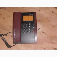 Телефон простой кнопочный