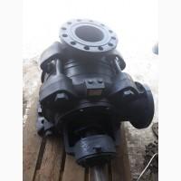 Насос ЦНС 105-245 для перекачки воды ЦНС 105-294 купить насос ЦНС 105-343 с гарантией цена
