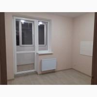 Продам 1-комнатную квартиру с ремонтом ЖК Мира 1