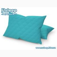 Подушка для сна Sea Power