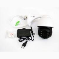 IP Camera CF32-23H-19HS200 с удаленным доступом уличная
