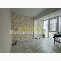 Продам однокомнатную квартиру с ремонтом ЖК Малинки / Малиновского