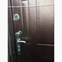 Продам бронированию дверь