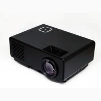 Мультимедийный проектор DB810 WIFI
