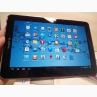 Оригинальный планшет Samsung Galaxy Tab 7'7 в идеале! Sim, 3G