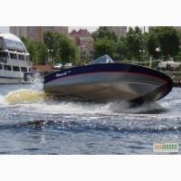 Катера. Моторные лодки. Трейлера, лафеты, прицепы.