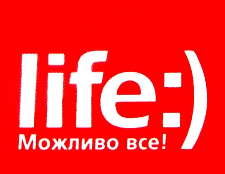 http://www.ukrboard.com.ua/imgs/board/9/636559-1.jpg