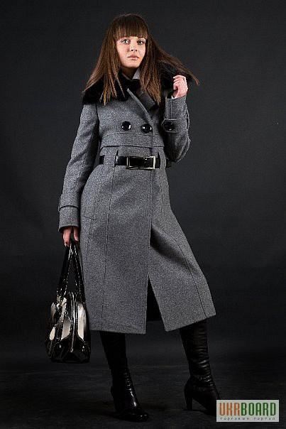 Стильные Пальто Спб