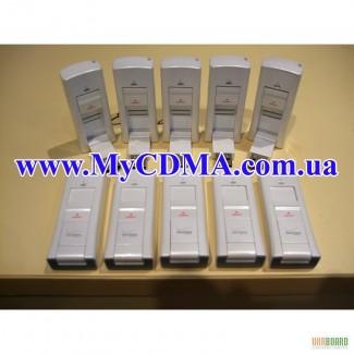 Модемы 3g оптом: Pantech UM175 - от 23 $