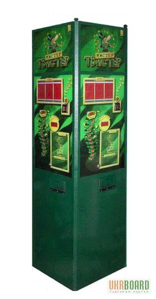 Продам аппараты игровые игровые автоматы дикая обезьяна