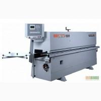 Продаем новый кромкооблицовочный станок Holz-Her Sprint 1310-1 со