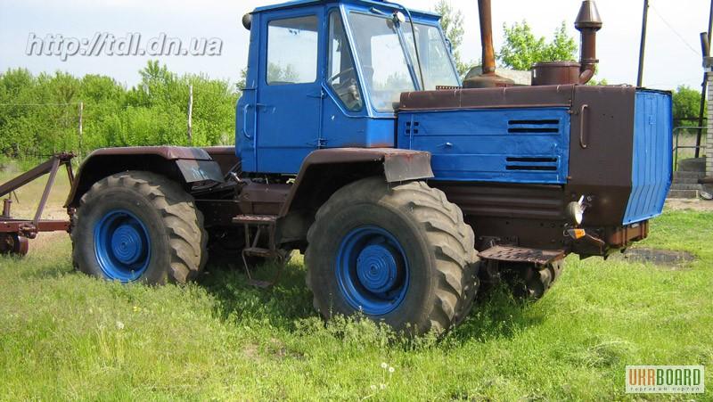 Цены на белорусские и китайские мотоблоки, мини-тракторы.