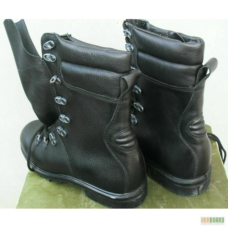 Одежда обувь аксессуары 15 100 лет