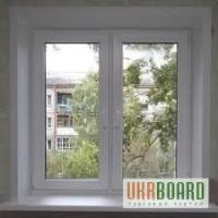 Замена фурнитуры окна Киев, замена фурнитуры двери Киев