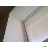 Откосы киев, откосы на окна приемлемые цены