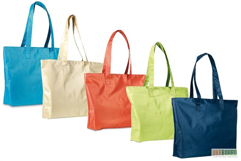 f394f976d90d Пошив сумок - Сумки - Пошив сумок на заказ - Производство сумок ...