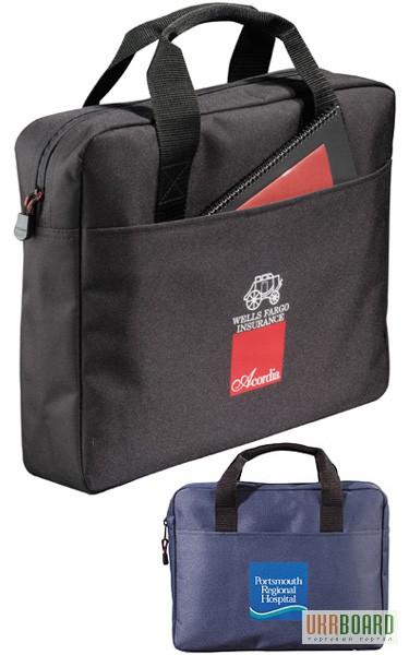 сумка для вышивки. шитье вышивка.  Related posts. сумки с вышивкой...
