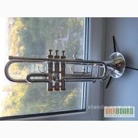 Продам духовую трубу Getzen Impresario 760S USA