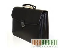 фото: Мужская коллекция итальянских аксессуаров(портфели,барсетки...