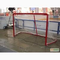 Ворота хоккейные 1830х1000х1220 киев купить