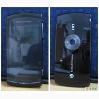 Продам Sony Ericsson Vivaz U5i black б/у