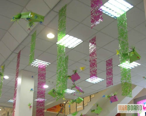 Работа Парикмахер мужского женского зала Москва