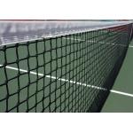 Сетки спортивные игровые в ассортименте: Футбольные, мини футбольные, гандбольные, волейб
