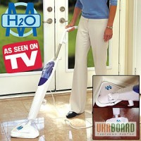 ������� ������ H20 Steam Mop