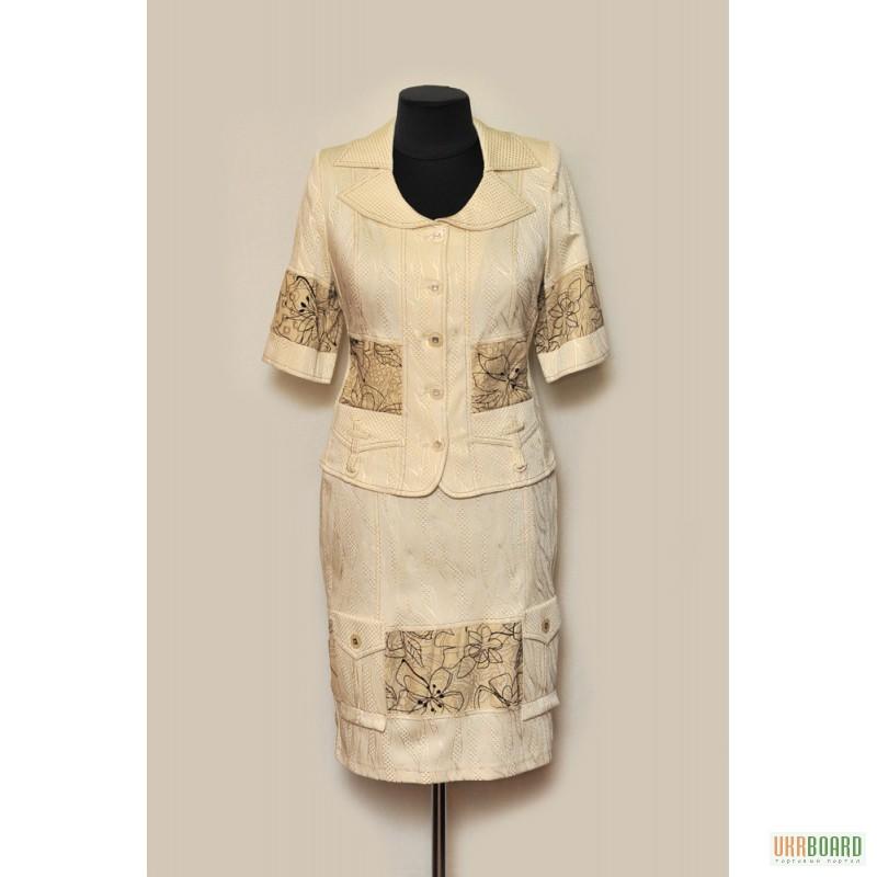 Купить одежду женскую розница опт