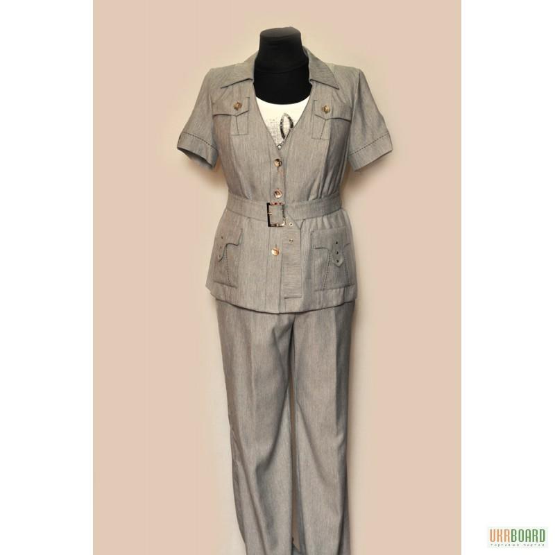 Купить женскую одежду оптом белоруссия