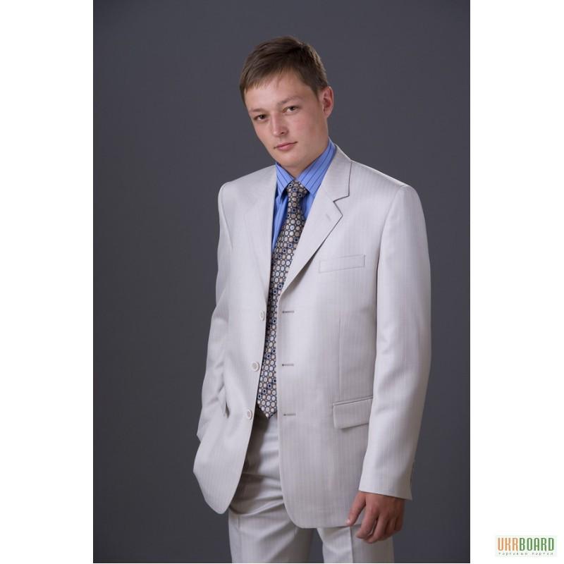 7ec7d8586cec7 Продам/купить мужские костюмы на выпускной вечер, Закарпатская обл ...