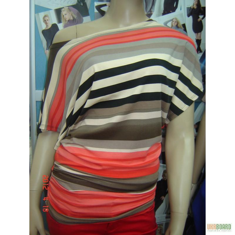 Женская одежда купить в польше