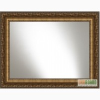 Багетная мастерская Виртуоз, рамки для зеркал под заказ