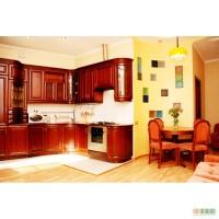 Посуточная аренда 3-х комнатной квартиры по ул.Бассейная