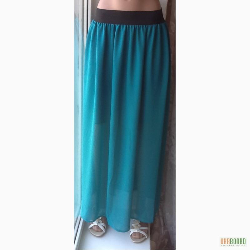 Купить женскую блузку и юбку