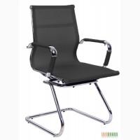 Эргономические офисные конференц-кресла Невада X (Nevada X) сетка, кресло-сетка Невада X
