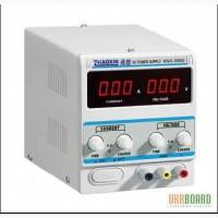 Лабораторный блок питания ZHAOXIN RXN 305 D