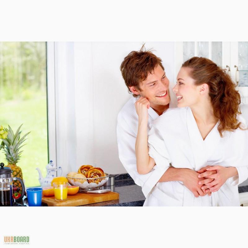 Романтическое путешествие знакомства в