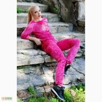 Велюровый спортивный костюм - интернет-магазин Luxlingerie