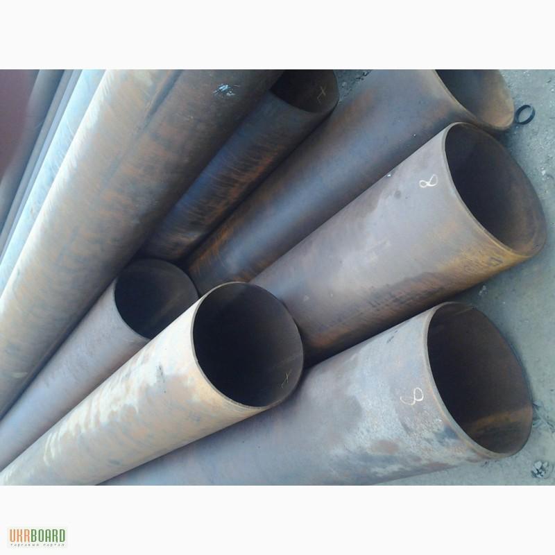 Сколько стоит демонтаж металлоконструкций цена