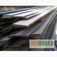Инструментальная полоса стальная ХВГ, Х12МФ