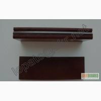 Лопатки текстолитовые УИД-10