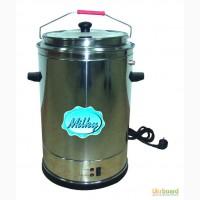 Пастеризатор молока- обработка молока на фермах и комплексах.