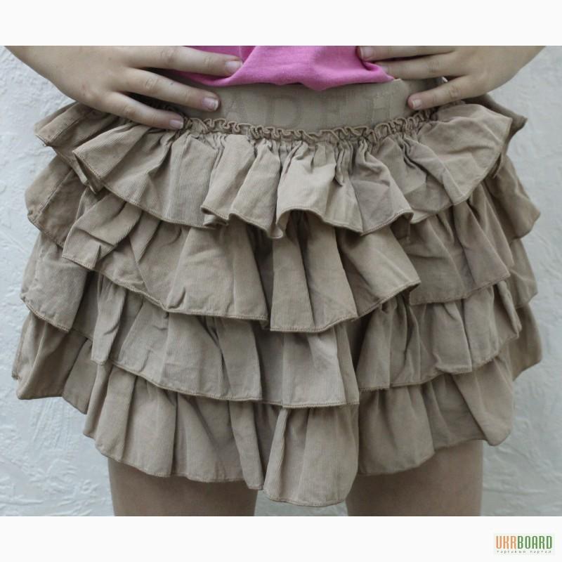 Детская одежда оптом купить