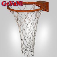 Сетки баскетбольные