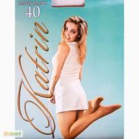 Продам колготки женские капроновые плотность 40 ден оптом