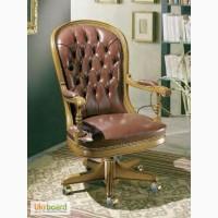 Кресла классика BRERA Италия
